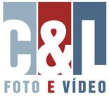 C&L Foto e Vídeo
